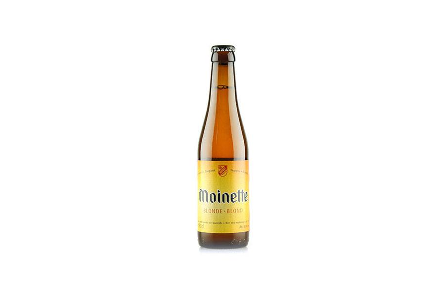 brasserie-dupont-moinette-blonde