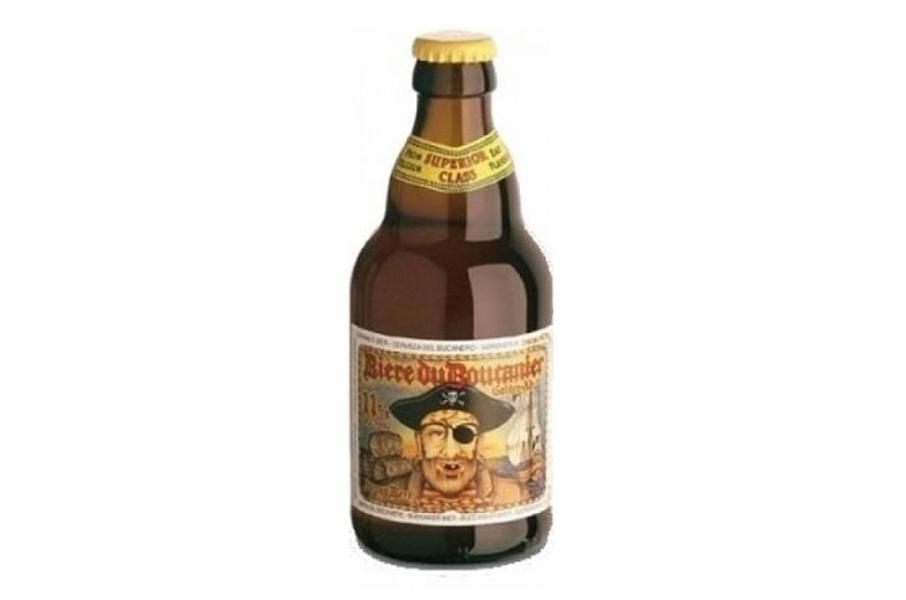 biere-du-boucanier-blonde