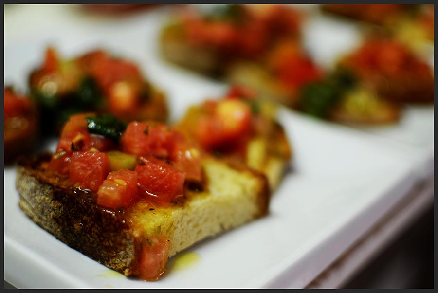 bruschette-al-pomodoro