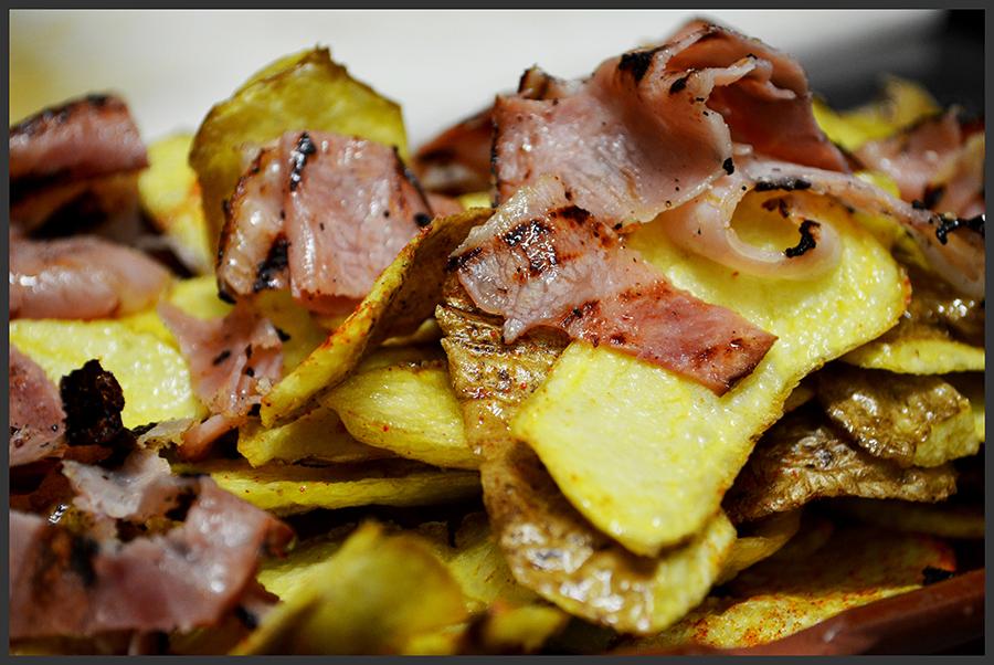 scorzette-di-patate-e-pancetta
