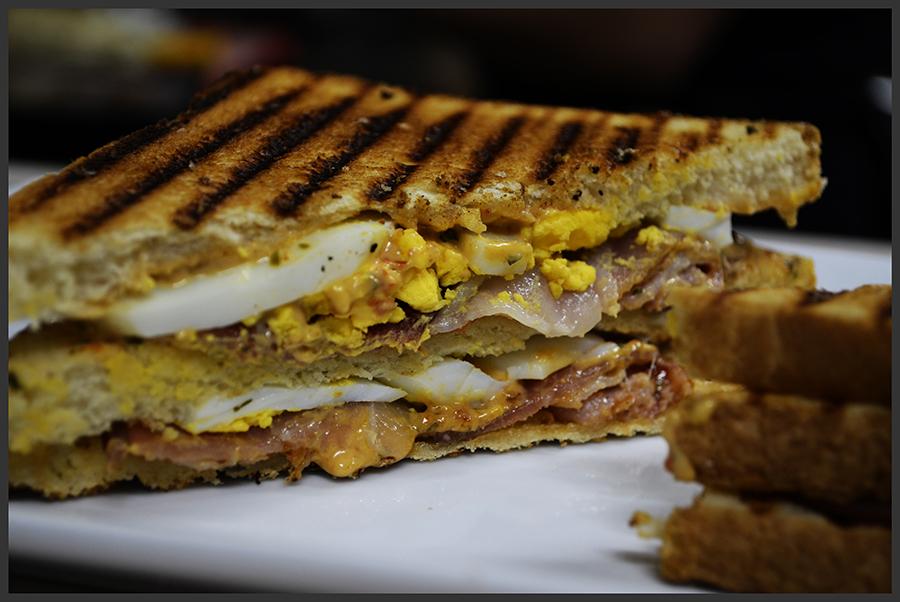 pastrami-sandwich-1