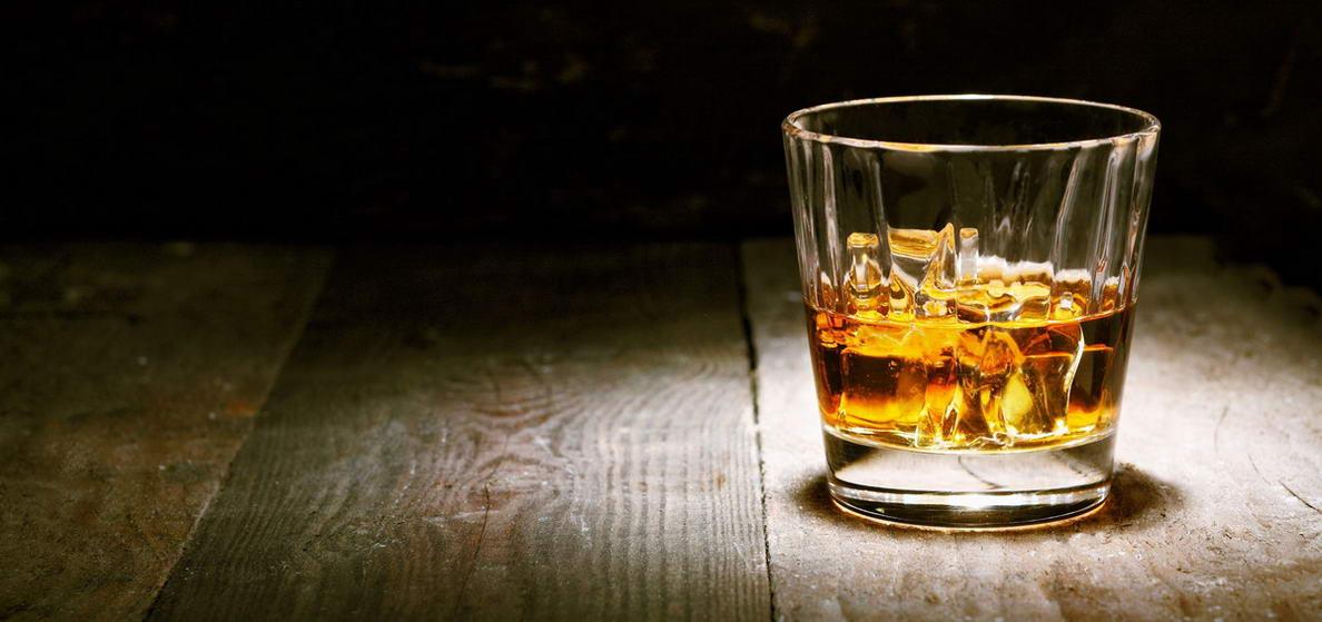 whisky scozzese tipologie