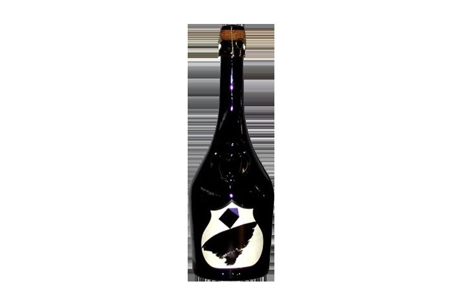 birra del borgo equilibrista rossa