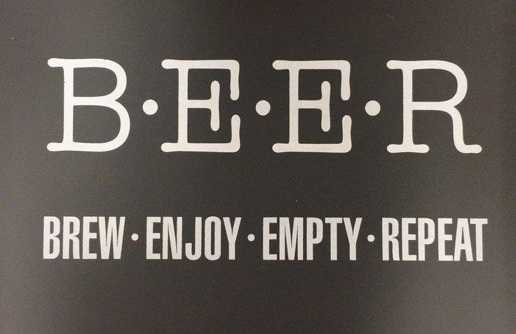 acronimi birra significato
