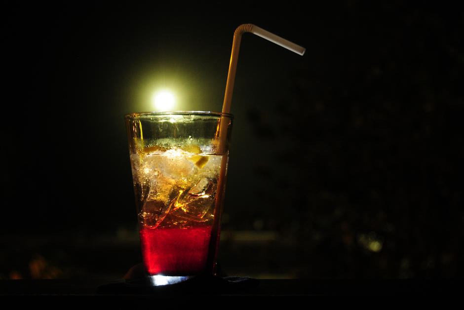 beer cocktail ricette
